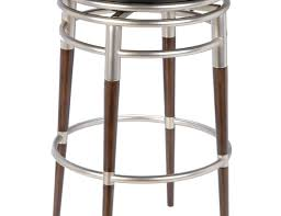 29 Inch Bar Stool Bar B Ie Utf8node Beautiful Leather Bar Stools With Back Winsome