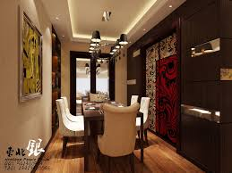 modern and cool small dining room ideas for home dining room