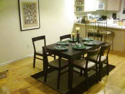 Ebay Dining Room Sets Ebay Dining Room Chairs For Sale Trends Dining Table Sets For