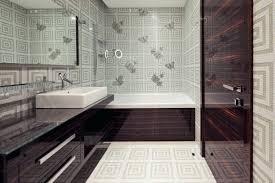 Wallpaper Borders Uk For Bedroom Bathroom Wallpaper Borders Uk Wall Ideas Kitchen Wallpaper Borders