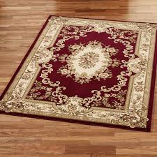Sculptured Rugs And Carpets Aubusson Rugs Touch Of Class