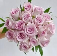 wedding flowers gallery pink wedding flowers