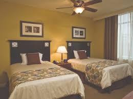 Wyndham Nashville One Bedroom Suite Wyndham Vacation Resorts At National Harbor Wyndham Vacation