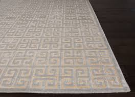 greek rug from fables by jaipur plushrugs com