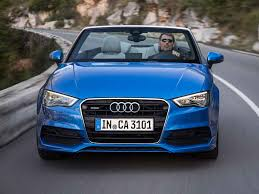 audi convertible audi a3 cabriolet review pistonheads