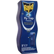 terro fruit fly traps 2 ct walmart com