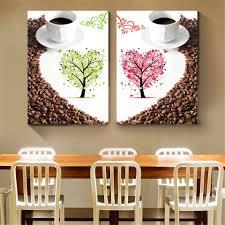 online get cheap mosaic dining aliexpress com alibaba group