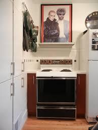 when ikea doesn u0027t make a small enough cabinet ikea hackers