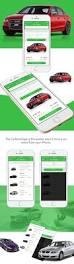 best 25 mobile car service ideas on pinterest mobile car
