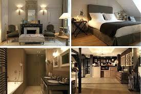flamant home interiors flamant home interiors tags flamant home interiors belgium