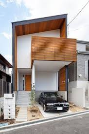 Japanese House Layout Znalezione Obrazy Dla Zapytania Japanese Modern House Domy