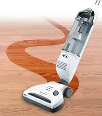 Shark Vaccum Cleaner Best Shark Vacuum Which One Is Right For Me In 2017