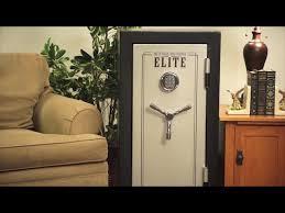 home depot gun safes on black friday safes at menards