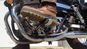 5 motorcycle friction zone and shifting learn how to drive