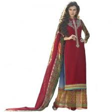 prafful suits buy prafful suits online best price in india
