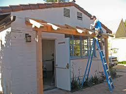 How To Make A Window Awning Frame 93 Best Awnings Images On Pinterest Window Awnings Window