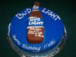 heineken beer cake bud light bottle cake designs u2014 c bertha fashion decorations for