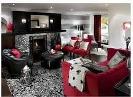 Best CANDICE OLSON Interior Designer Images On Pinterest - Divine design living rooms