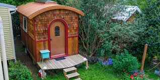 tyny houses 68 best tiny houses design ideas for small homes