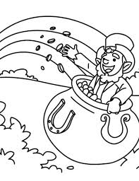 st patrick u0027s day clip art crafts printables coloring pages cards