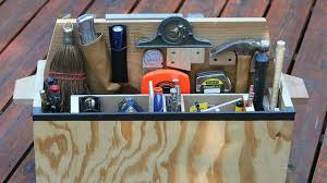 how to build the essential toolbox for every level of diy