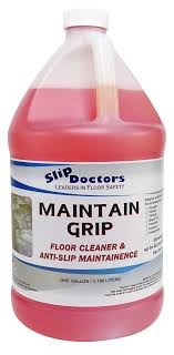 anti slip nonslip tile and floor solutions
