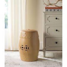 garden stools ebay
