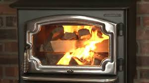wood burning stove u0026 fireplace insert atlanta how to start a