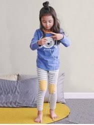 pajamas pajamas onesie pajamas and pajamas sets