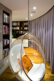 74 best bubble chairs images on pinterest bubble chair bubbles