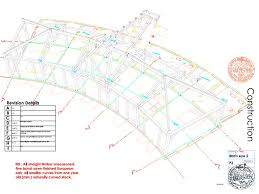 building regulations timber frame construction
