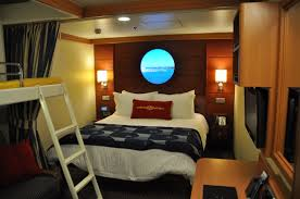 disney dream cruise ship rooms room ideas renovation simple and