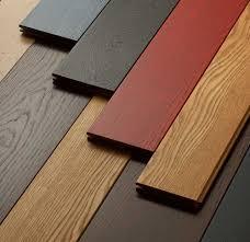 Laminate Flooring Layers Laminate Flooring U2013 Its Definition Layers And Main Characteristics
