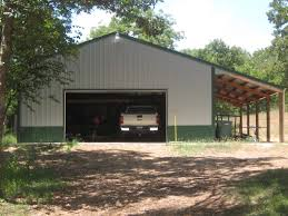 house barns plans pole barn garage purchase all 10 pole barn style garages 29 99