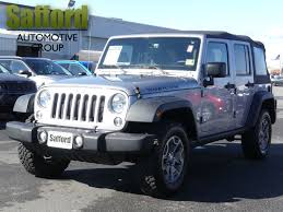 jeep willys 2015 4 door certified pre owned 2015 jeep wrangler unlimited rubicon convertible