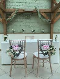 wedding flowers essex prices ceremony the orangery flowers by designer flowers essex düğün