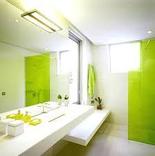 Bathroom Lighting Design Tips Small Bathroom Lighting Ideas U2013 Kitchenlighting Co