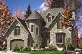 european style house plans european style house plan 3 beds 1 50 baths 1610 sq ft plan 138 146