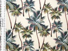 Tropical Upholstery Memorable Stone Tropical Upholstery Fabric By Greenhouse Item