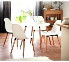 round dining table 4 chairs dining table 4 chairs and bench hangrofficial com