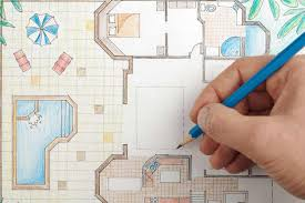 how to learn interior designing at home learn interior design home design