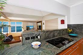 beach house manly apartment 2 sydney australia booking com