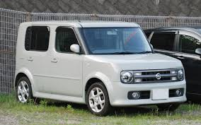 scion cube custom nissan cube information and photos momentcar