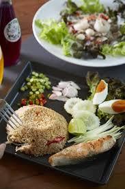 restaurant cuisine 9 ร านอาหารนายน สล ด picture of 9 salads restaurant