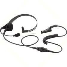 search results for u0027motorola apx 6000 u0027 radioparts com