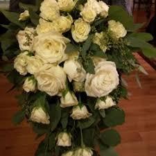 florist huntsville al orchid you knot flower shop 93 photos florists huntsville