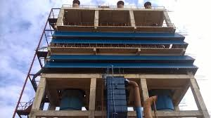 sungura cement factory u2013 advent construction co limited