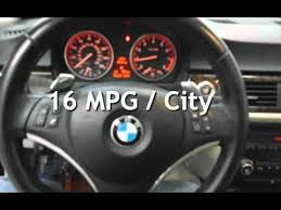 2008 bmw 335xi mpg 2008 bmw 335xi sport coupe for sale in lakewood nj