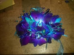 corsage for homecoming the 8 best images about ideas on corsage and