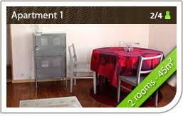 chambre d hote schiltigheim ladijean strabourg apartment location chambre d hotes